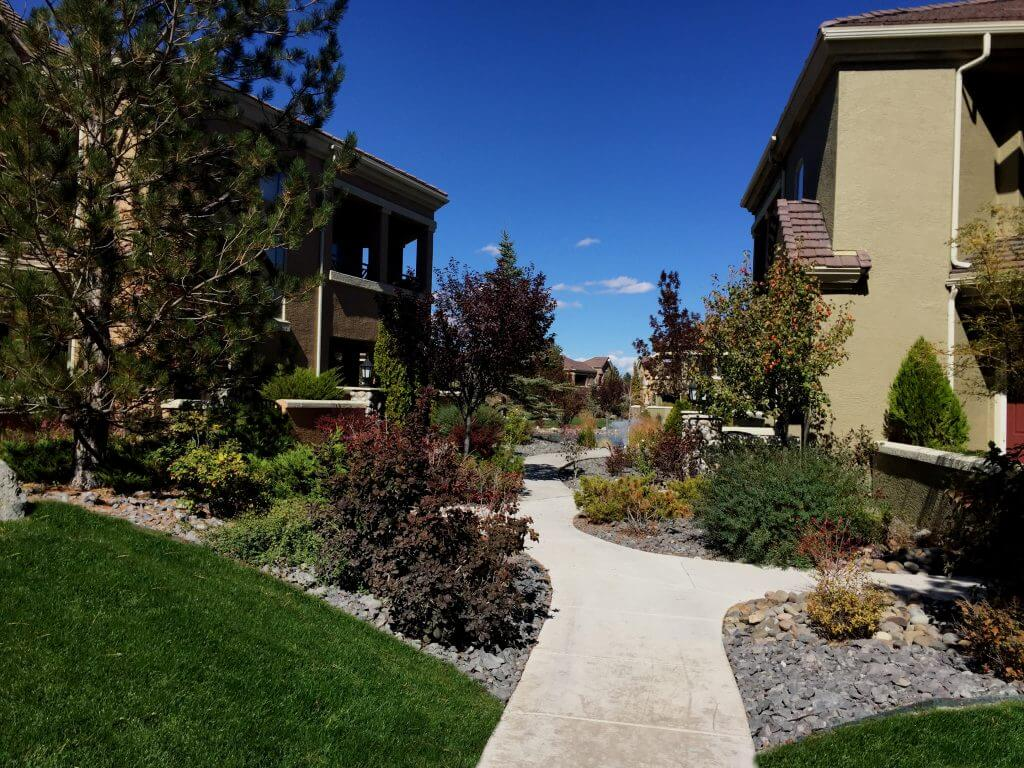 hoa-property-landscape-maintenance-reno-nevada